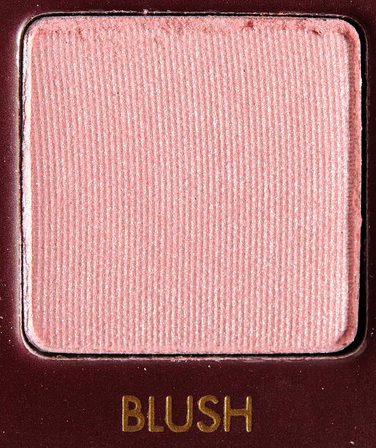 LORAC Blush Eyeshadow