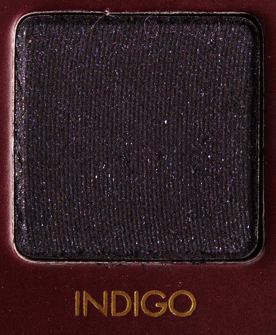 LORAC Indigo Eyeshadow