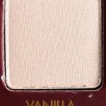 LORAC Vanilla Eyeshadow