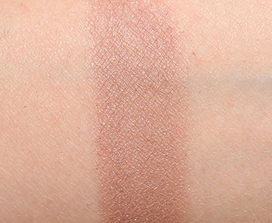 LORAC Dusty Rose Eyeshadow