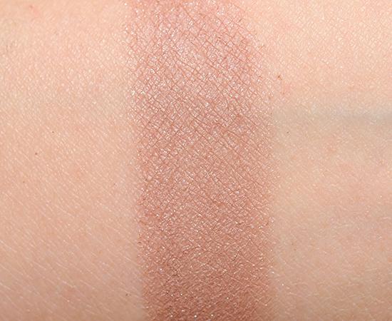 LORAC Dusty Rose Eyeshadow