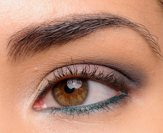 LORAC Eyeshadow