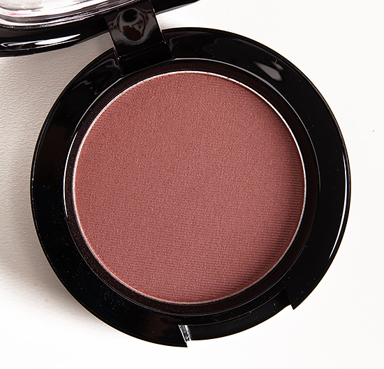 MAC Crazed Imagination Blush