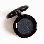 MAC Enchantment Pressed Pigment (Small)