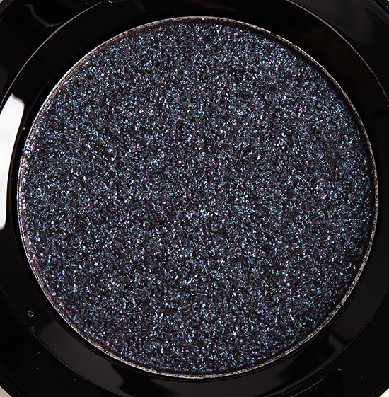 MAC Enchantment Pressed Pigment
