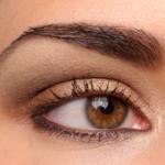 MAC Beige Eyes Keepsakes Eyeshadow Palette