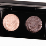MAC Brown Eye Keepsakes Eye Bag