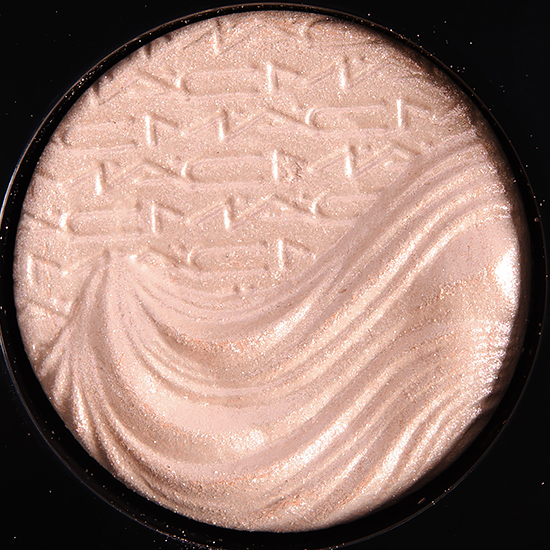 MAC Just Gleaming Extra Dimension Eyeshadow