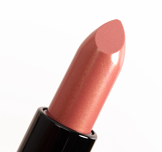 MAC Kiss the King Lipstick