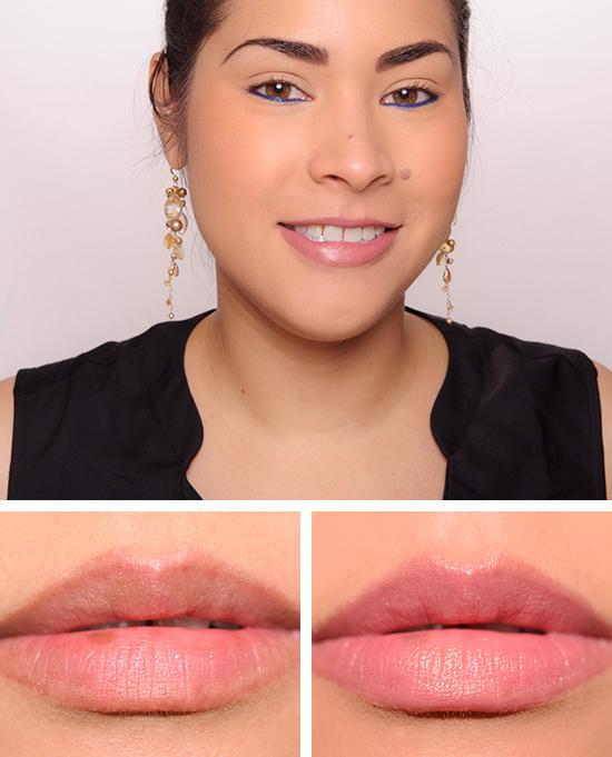 MAC Kiss the King Lipstick