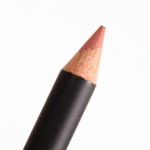 MAC Boldly Bare Lip Pencil