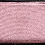 MAC Taupeless Eyeshadow