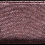 MAC Plum Grand Eyeshadow