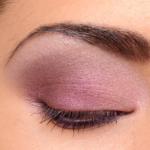 MAC Plum Eyes Keepsakes Eyeshadow Palette