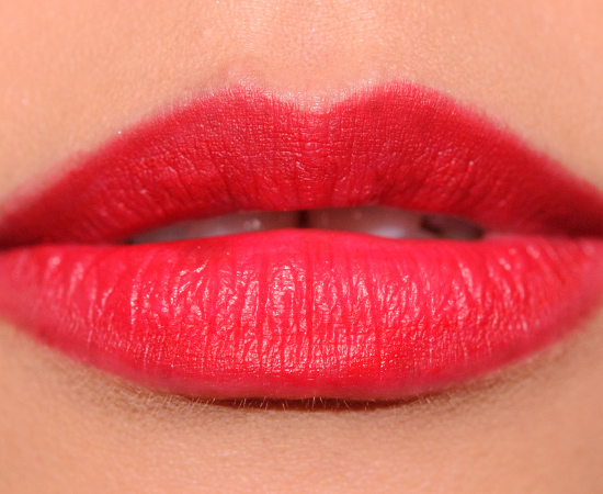 MAC Ruby Woo Lip Pencil