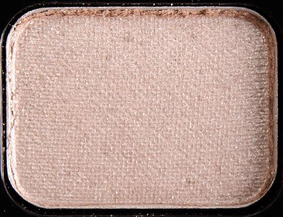 MAC Filament Eyeshadow
