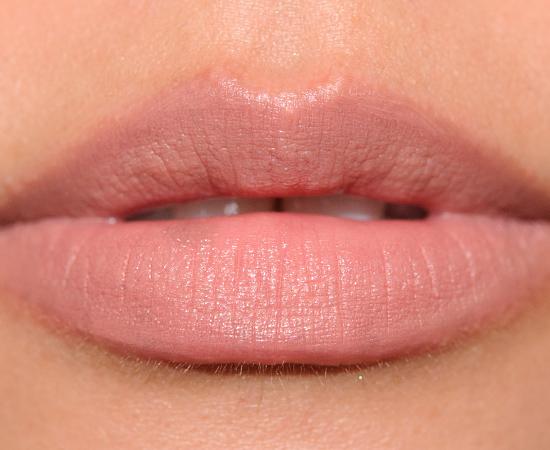 MAC Petulance Lipstick