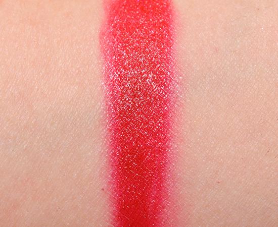 MAC Evening Posh Lipstick