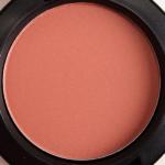 MAC Make You Mine Pro Longwear Blush