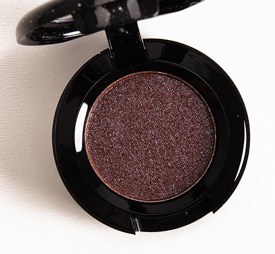 MAC Modern Majesty Pressed Pigment