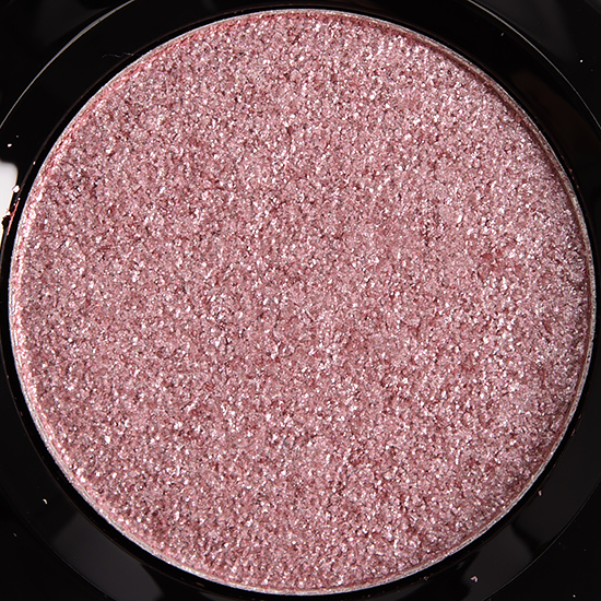 MAC Noble Descent Pressed Pigment