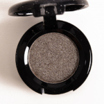 MAC Noblesse Oblige Pressed Pigment (Small)