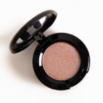 MAC Nostalgic Pressed Pigment (Small)