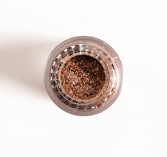 MAC English Gilt Pigment