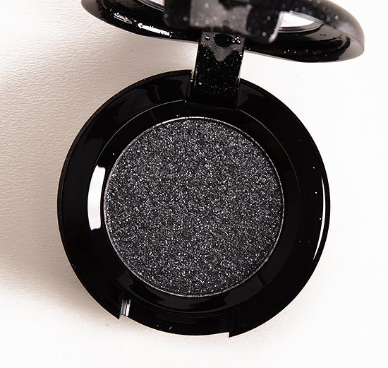 MAC Prim and Proper Pressed Pigment