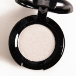 MAC Regal Affair Pressed Pigment (Small)