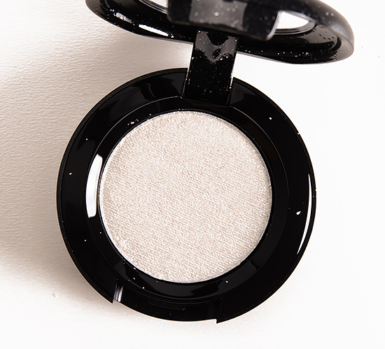 MAC Regal Affair Pressed Pigment