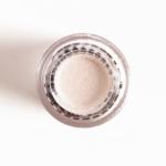 MAC White Pigment