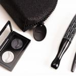 MAC Smoky Eye Keepsakes Eye Bag