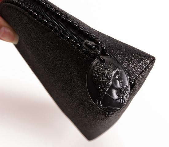 MAC Keepsakes/Smoky Eye Bag