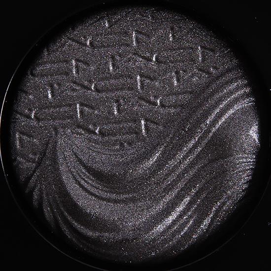 MAC Tall, Dark, & Handsome Extra Dimension Eyeshadow