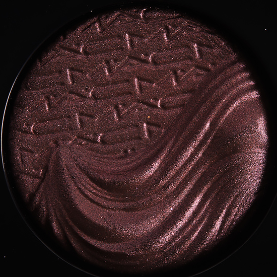 MAC Round Midnight Extra Dimension Eyeshadow