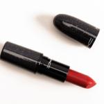 MAC Sparks of Romance Lipstick