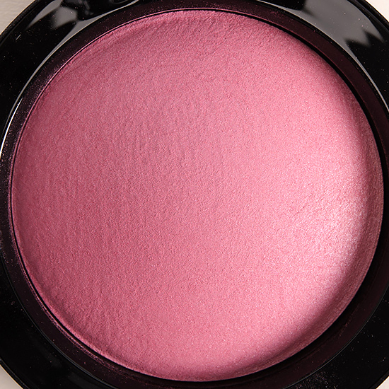 MAC Sweet Sentiment Mineralize Blush