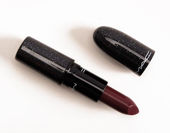 MAC Tribalist Lipstick