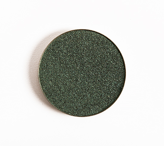 Make Up For Ever D306 Bottle Green Artist Shadow (Discontinued)
