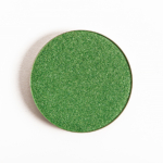 Make Up For Ever D334 Apple Green Artist Shadow