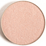 Make Up For Ever D716 Crystalline Papaya Artist Shadow (Discontinued)