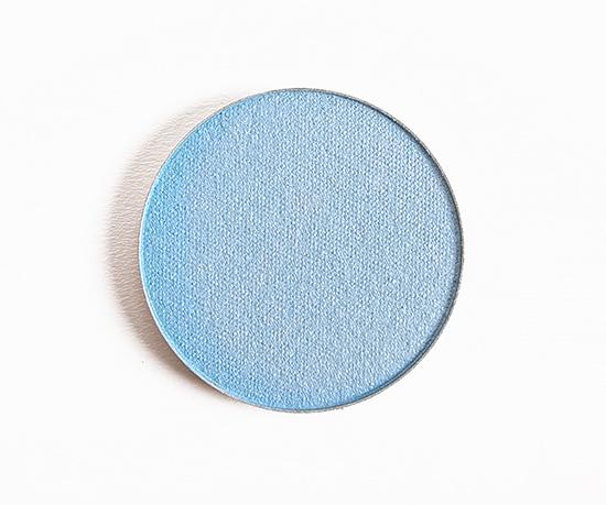 Make Up For Ever I204 Sky Blue Artist Shadow