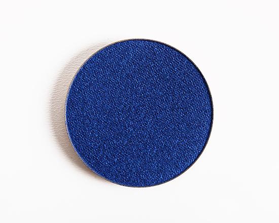 Make Up For Ever I218 Indigo Blue Artist Shadow