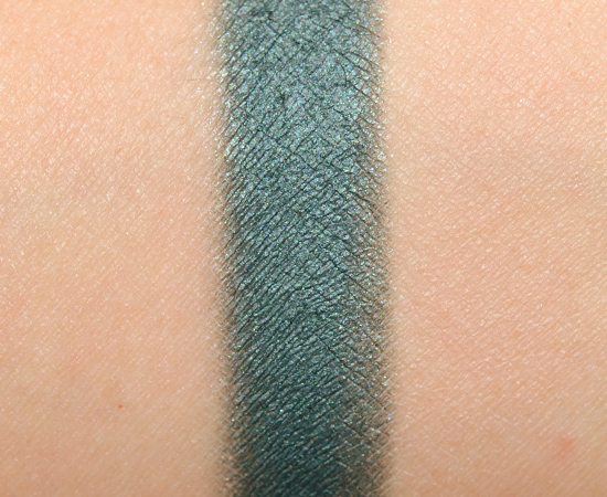 Make Up For Ever I300 Pine Green Artist Shadow
