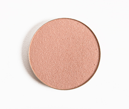 Make Up For Ever I520 Pinky Sand Artist Shadow