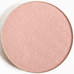 Make Up For Ever I526 Pearl Beige Artist Shadow
