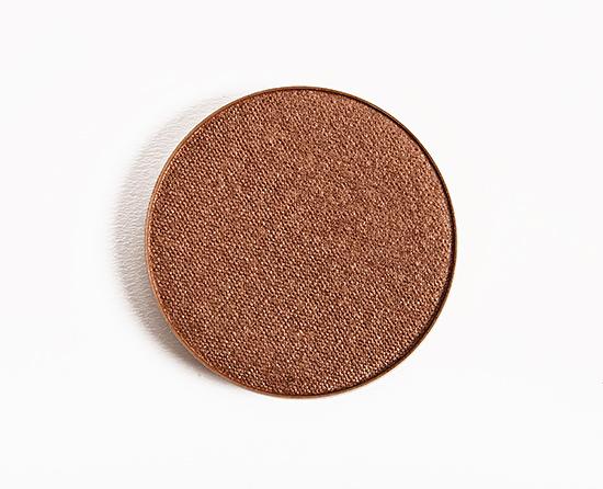 Make Up For Ever I634 Praline Artist Shadow