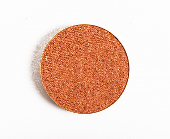 Make Up For Ever I724 Rust Artist Shadow