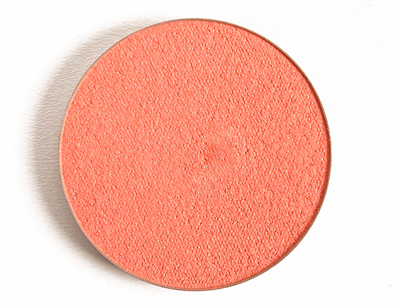 Make Up For Ever I752 Electric Coral Artist Shadow